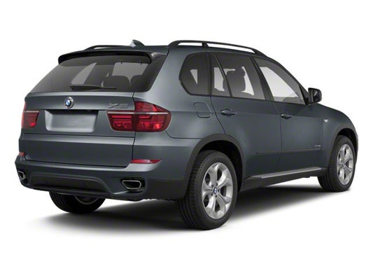 2011 bmw x5 xdrive35d in eden nc greensboro bmw x5 tri city chrysler jeep dodge inc located near stokes dale burlington brown summit mayoden madison and supperfield service the cities of reidsville tri city chrysler jeep dodge inc